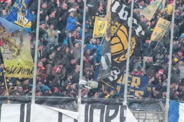 Frosinone-Benevento-Serie-B-2016-17-41