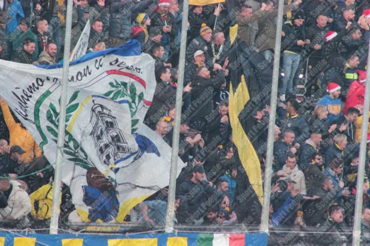 Frosinone-Benevento-Serie-B-2016-17-42