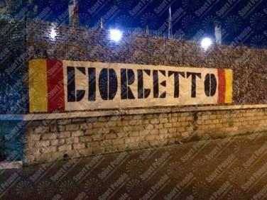 Funerali-Giorgetto-Roma-2016-17-02