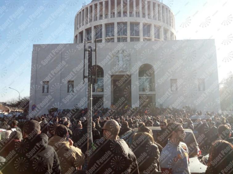 Funerali-Giorgetto-Roma-2016-17-09