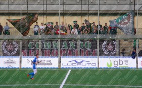 Gela-Sancataldese-Serie-D-2016-17-07