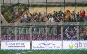 Gela-Sancataldese-Serie-D-2016-17-08