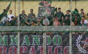 Gela-Sancataldese-Serie-D-2016-17-09