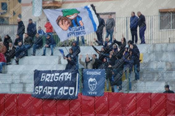gragnano-gladiator-serie-d-2016-17-21