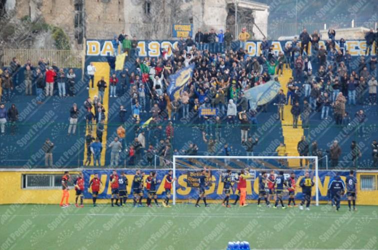 gragnano-gladiator-serie-d-2016-17-23