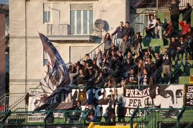 Hercolaneum-Vultur-Rionero-Serie-D-2016-17-17