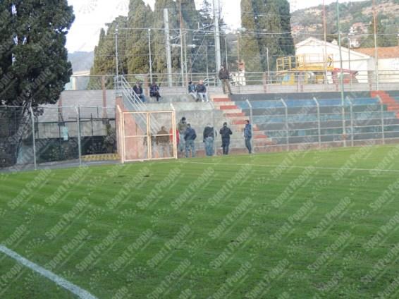 imperia-genova-calcio-eccellenza-ligure-2016-17-19