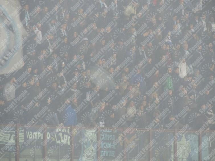 Inter-Lazio-Serie-A-2016-17-09