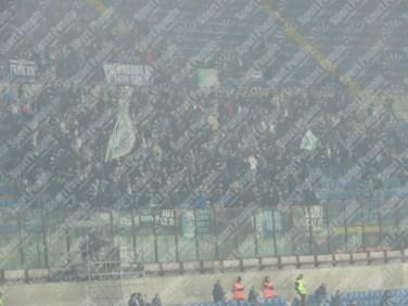 Inter-Lazio-Serie-A-2016-17-17