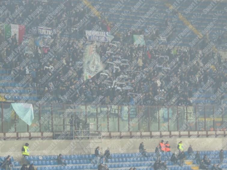 Inter-Lazio-Serie-A-2016-17-20