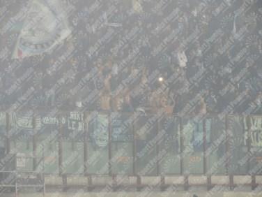 Inter-Lazio-Serie-A-2016-17-24