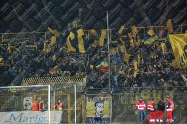 Juve-Stabia-Catania-Lega-Pro-2016-17-04