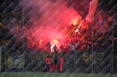 Juve-Stabia-Catania-Lega-Pro-2016-17-05