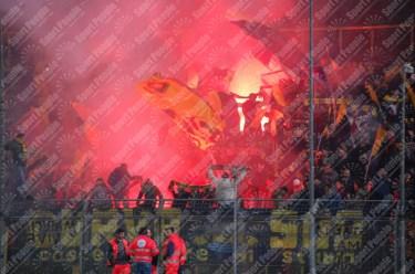 Juve-Stabia-Catania-Lega-Pro-2016-17-07