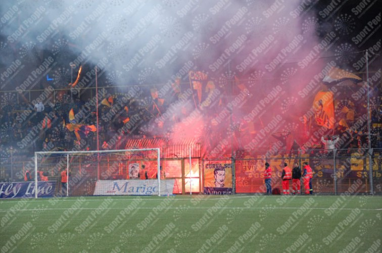 Juve-Stabia-Catania-Lega-Pro-2016-17-09