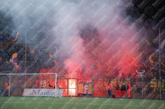 Juve-Stabia-Catania-Lega-Pro-2016-17-10