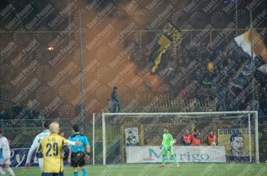 Juve-Stabia-Catania-Lega-Pro-2016-17-13