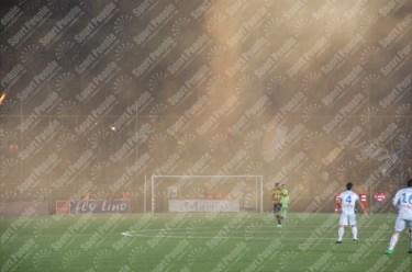 Juve-Stabia-Catania-Lega-Pro-2016-17-14