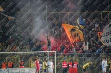 Juve-Stabia-Catania-Lega-Pro-2016-17-15
