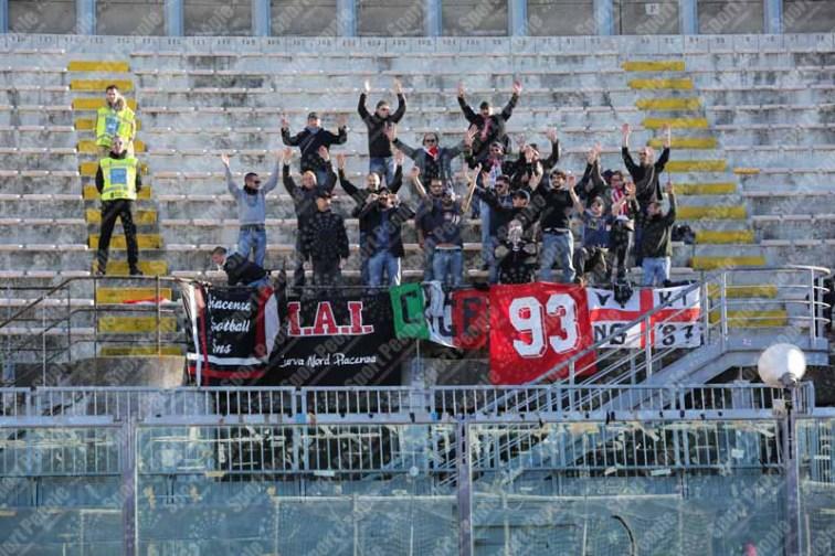 Livorno-Piacenza-Lega-Pro-2016-17-01