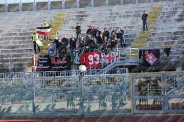 Livorno-Piacenza-Lega-Pro-2016-17-04