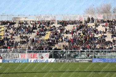 Livorno-Piacenza-Lega-Pro-2016-17-06