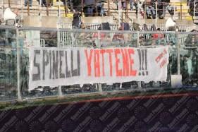 Livorno-Piacenza-Lega-Pro-2016-17-07