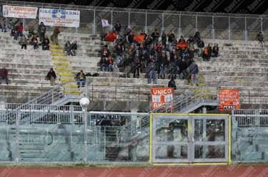 Livorno-Pistoiese-Lega-Pro-2016-17-03