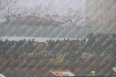 Mantova-Modena-Serie-B-2016-17-13