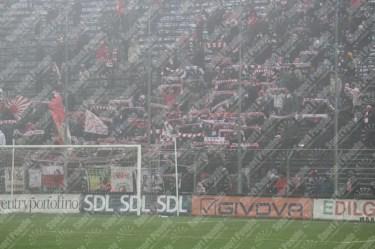 Mantova-Modena-Serie-B-2016-17-14