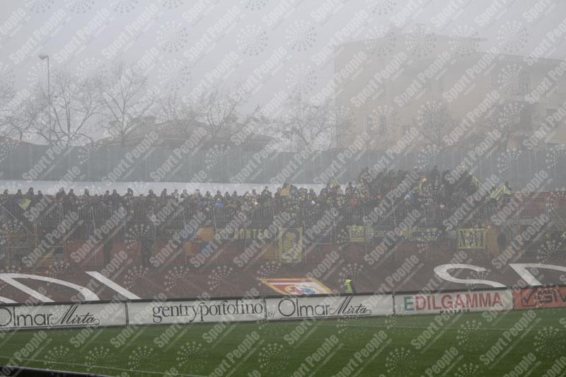 Mantova-Modena-Serie-B-2016-17-26