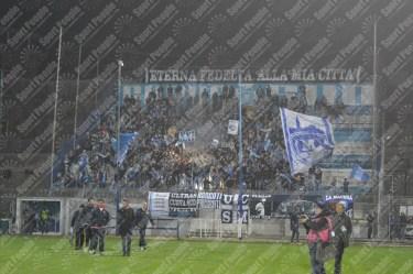 Matera-Juve Stabia 27-11-16