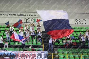modena-bergamo-serie-a1-volley-femminile-2016-17-07