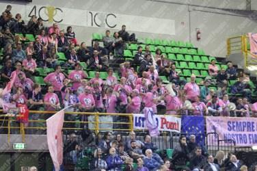 Modena-Casalmaggiore-Serie-A1-voleey-femminile-2016-17-05