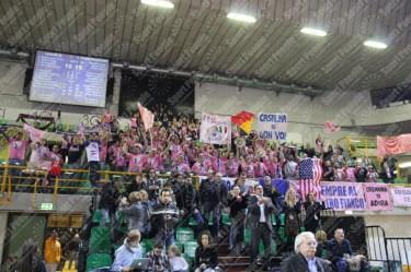 Modena-Casalmaggiore-Serie-A1-voleey-femminile-2016-17-07