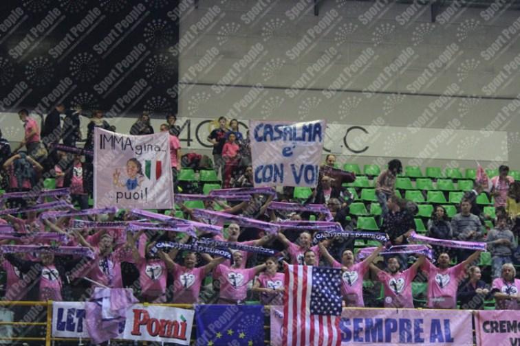 Modena-Casalmaggiore-Serie-A1-voleey-femminile-2016-17-09