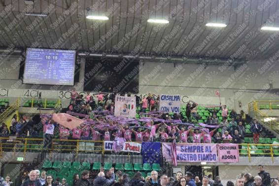 Modena-Casalmaggiore-Serie-A1-voleey-femminile-2016-17-10