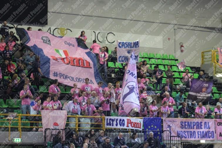 Modena-Casalmaggiore-Serie-A1-voleey-femminile-2016-17-12