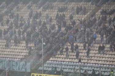 Modena-Fano-Lega-Pro-2016-17-05
