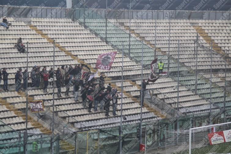 Modena-Fano-Lega-Pro-2016-17-12