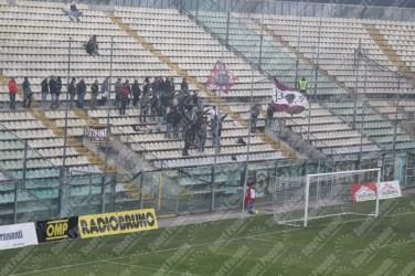 Modena-Fano-Lega-Pro-2016-17-15