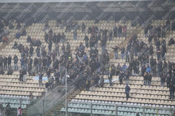 Modena-Fano-Lega-Pro-2016-17-18