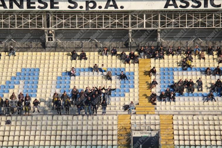 Modena-Gubbio-Lega-Pro-2016-17-01