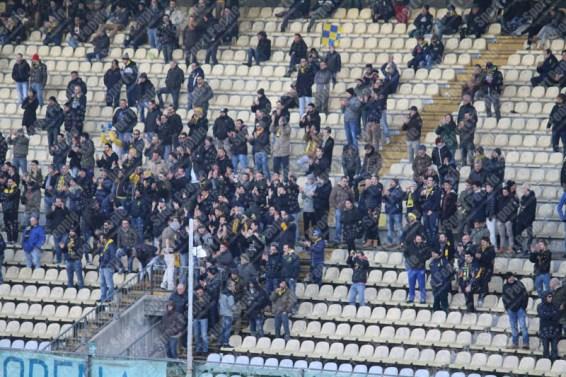 Modena-Gubbio-Lega-Pro-2016-17-11
