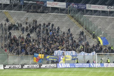 Parma-Modena-Lega-Pro-2016-17-02