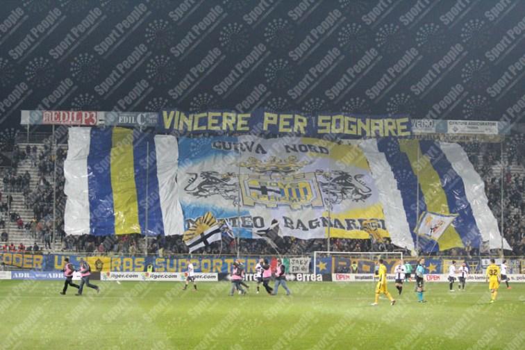 Parma-Modena-Lega-Pro-2016-17-12