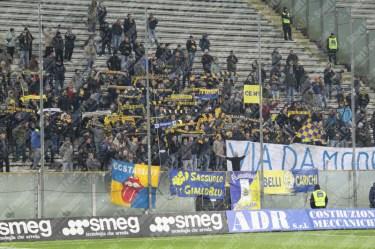 Parma-Modena-Lega-Pro-2016-17-14