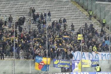 Parma-Modena-Lega-Pro-2016-17-15