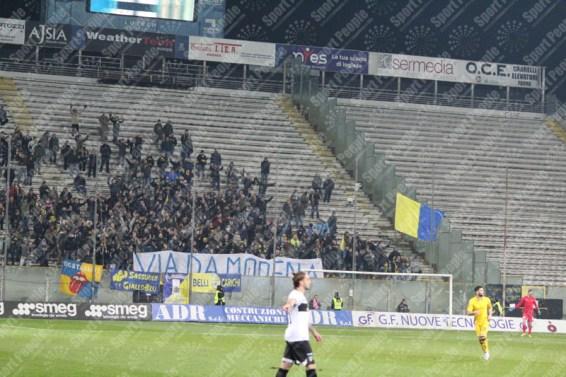 Parma-Modena-Lega-Pro-2016-17-22