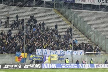 Parma-Modena-Lega-Pro-2016-17-24